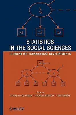 Statistics in the Social Sciences