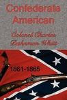 Confederate American