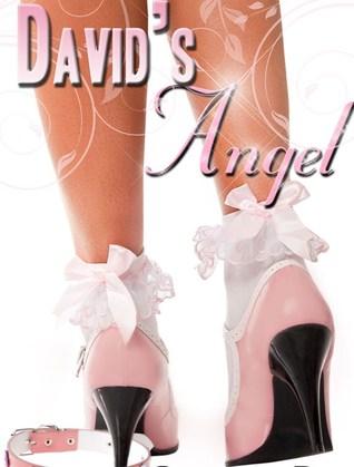 David's Angel by Stephanie Beck