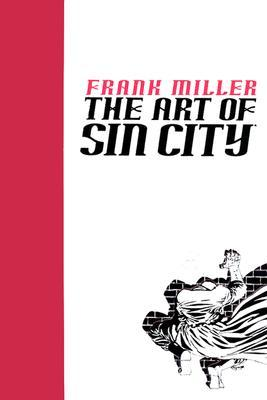 The Art of Sin City