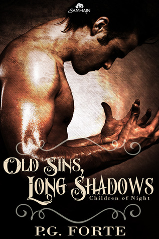 Old Sins, Long Shadows