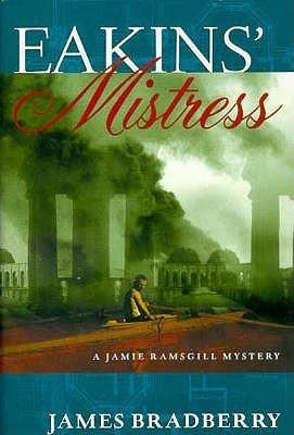 Eakins' Mistress