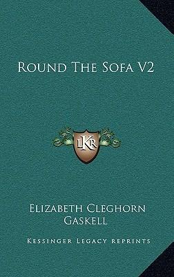 Round the Sofa V2