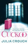 Cuckoo by Julia Crouch