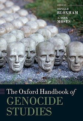 the-oxford-handbook-of-genocide-studies