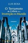 O Terramoto de Lisboa e a Invenção do Mundo