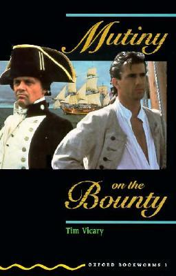 Mutiny On The Bounty Pdf