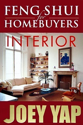 Feng Shui for Homebuyers: Interior