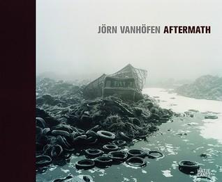 Jorn Vanhofen: Aftermath