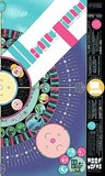 The Acme Novelty Library #15: Joke Book II