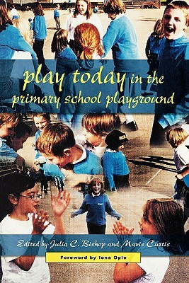 play-today-in-the-primary-school-playground