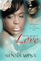 Ebook On the Wings of Love by Sienna Mynx DOC!