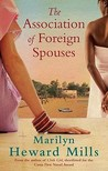 Association of Foreign Spouses