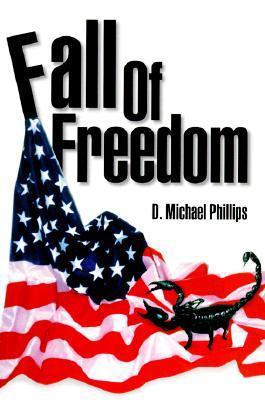 Fall of Freedon