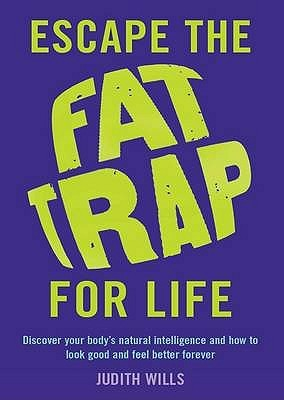 Escape Fat Trap for Life