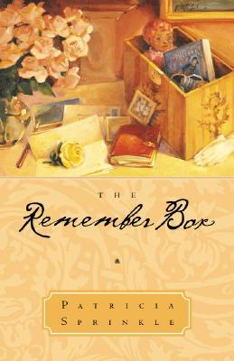 The Remember Box by Patricia Sprinkle