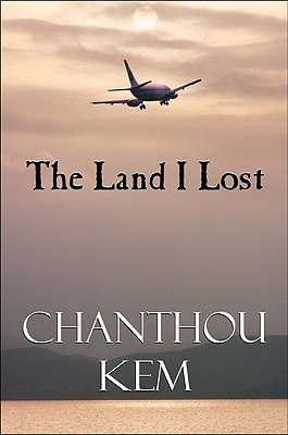 The Land I Lost