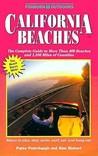 Foghorn California Beaches