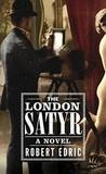 The London Satyr