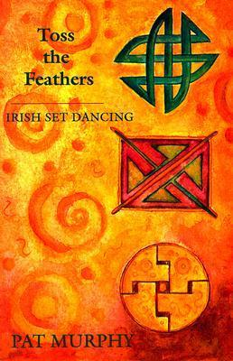 Toss The Feathers - Irish Set Dancing