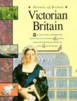 Victorian Britain (History of Britain)