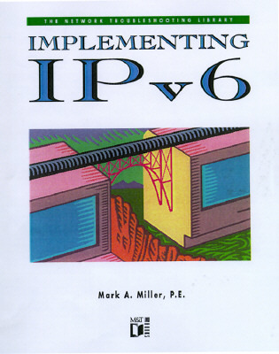 implementing-ipv6-migrating-to-the-next-generation-internet-protocol