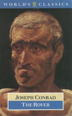 joseph conrad most famous works