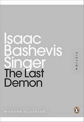 the-last-demon
