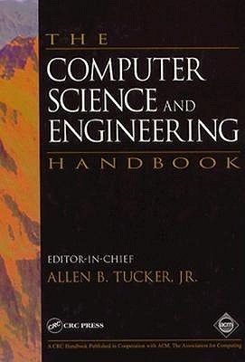 The Computer Science and Engineering Handbook