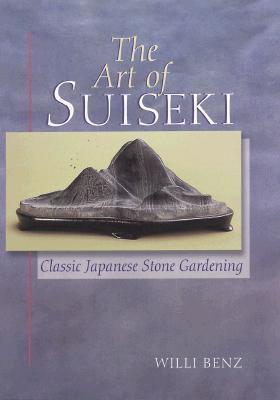 Suiseki: The Asian Art of Beautiful Stones PDF Download