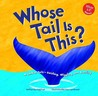 Whose Tail Is This?A Look At TailsSwishing, Wiggling, And Rattling