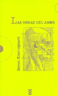 Las Obras del Amor (ePUB)