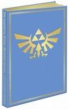 The Legend of Zelda: Skyward Sword: Prima Official Game Guide