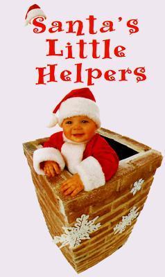 santa-s-little-helpers