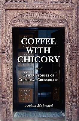 Coffee With Chicory 978-0615401133 MOBI TORRENT