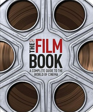 the film book ronald bergan pdf downloadinstmank