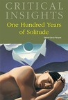 One Hundred Years of Solitude: critical insights