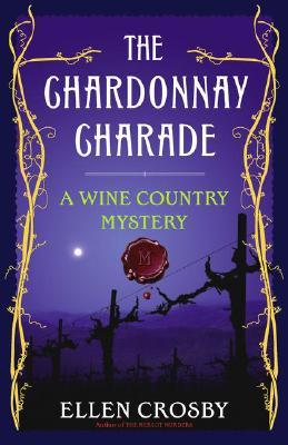the-chardonnay-charade