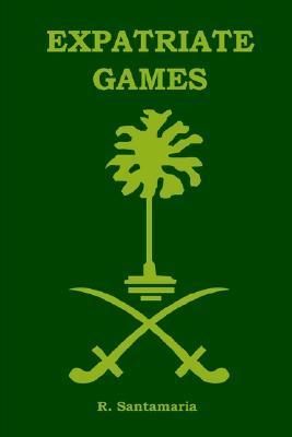 Expatriate Games