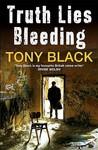 Truth Lies Bleeding (DI Rob Brennan #1)