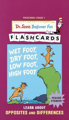 wet-foot-dry-foot-low-foot-high-foot-upc-edition-dr-seuss-beg-fun-flashcrd-tm