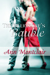 The Billionaire's Bauble by Ann Montclair