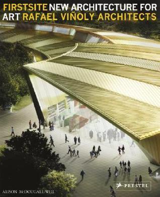 Firstsite: New Architecture for Art