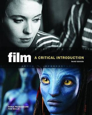 FILM A CRITICAL INTRODUCTION PDF DOWNLOAD