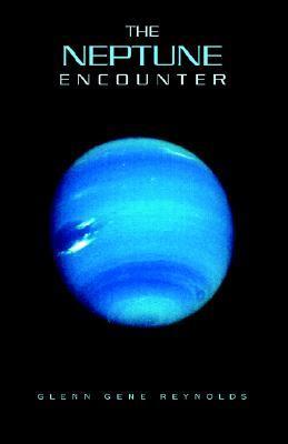 The Neptune Encounter