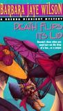 Death Flips Its Lid (Brenda Midnight Mystery #3)