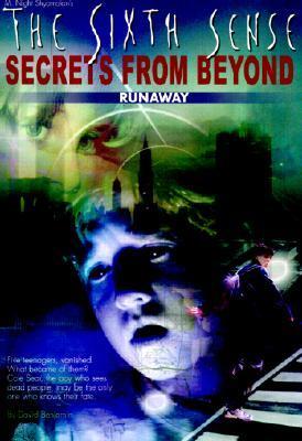 6th sense movie download