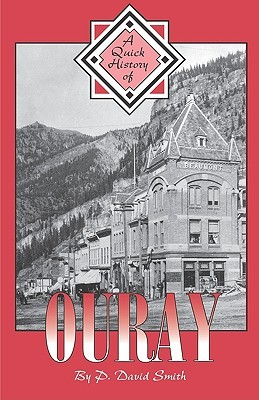 a-quick-history-of-ouray