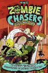 Sludgment Day (The Zombie Chasers #3)