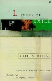 The Luxury of Exile